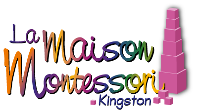 Montessori Kingston